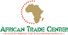 African Trade Center